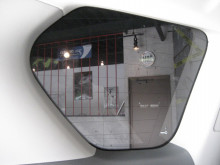 $群馬のカーセキュリティ専門店オートハウスのブログ